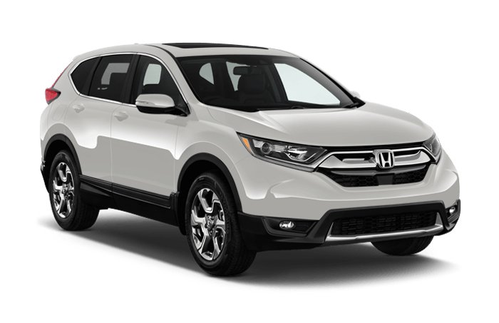 2018 Honda CR-V Lease (Best Lease Deals & Specials) · NY ...
