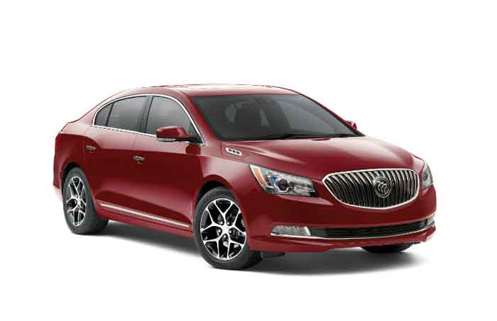 2016-buick-lacrosse-lease-specials