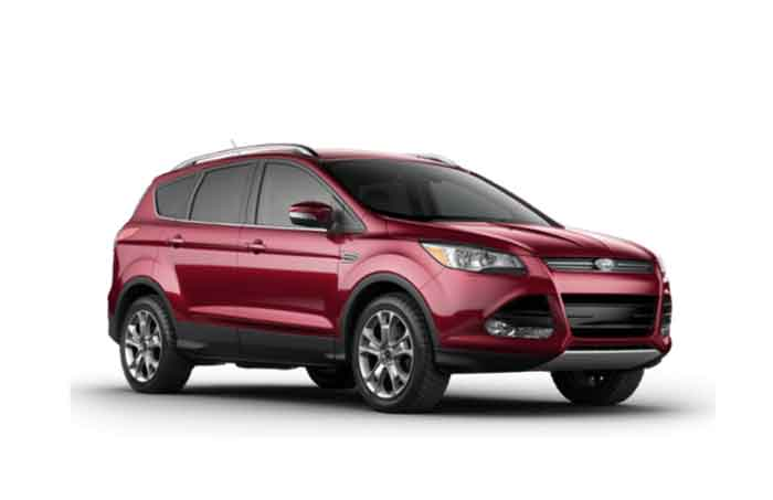 2016-ford-escape-lease-specials