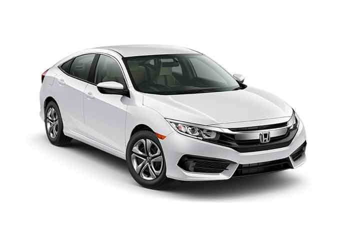 2016-honda-civic-lease-special