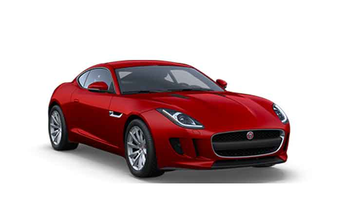 2016-jaguar-f-type-lease-specials