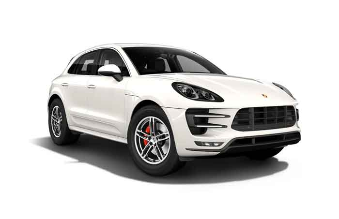 2016-porsche-macan-turbo-lease-special