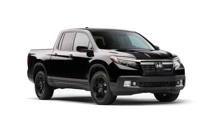 2017-honda-ridgeline-lease-special
