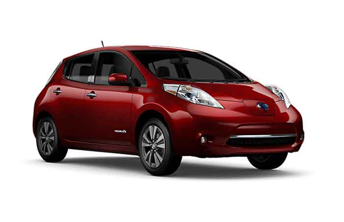 2016-nissan-leaf-lease-deal
