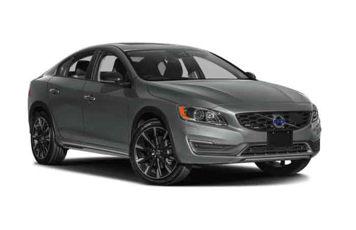 2016-volvo-s60-cross-country-lease-special