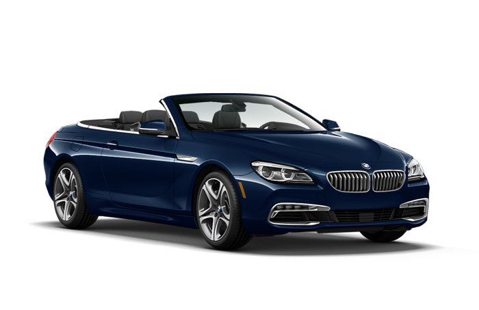 2017-BMW-650i-xDrive-Convertible-Lease-Special
