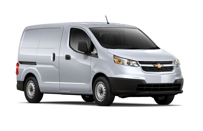 2017-Chevrolet-City-Express-Lease-Specials