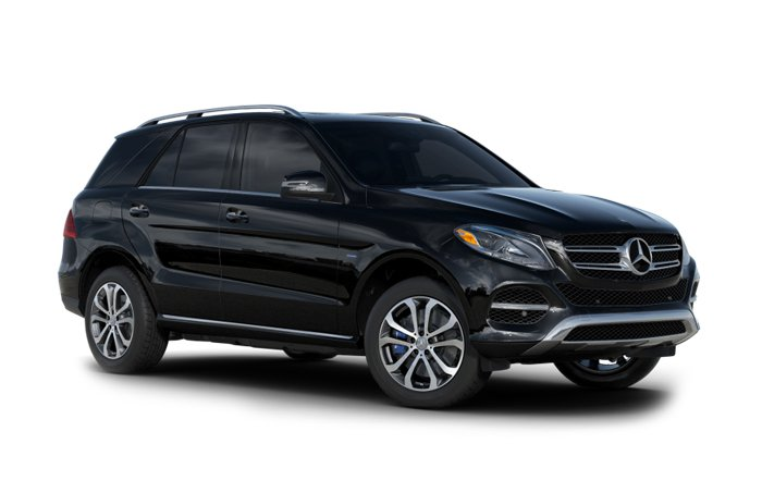 2017-Mercedes-GLE550e-4MATIC-Plug-in-Hybrid-SUV-Lease-Special