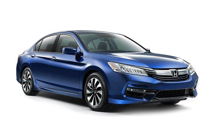2017-Honda-Accord-Hybrid-Lease-Specials