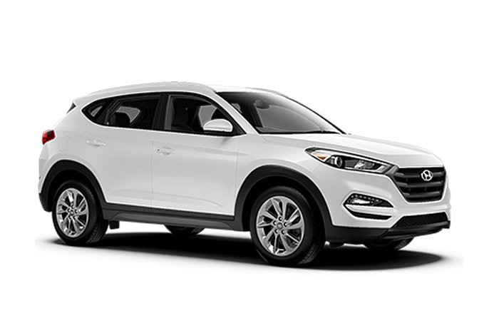 2017-Tucson-Fuel-Cell-Lease-Special